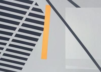 Urban Dynamic, 2015